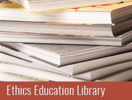 Ethics Education Library